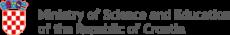 mzo-logo-rh-right-inline-en